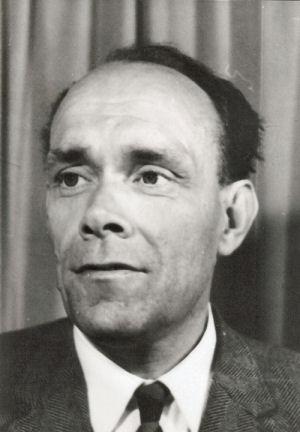 Jan Abraham Rietberg - 300-Rietberg